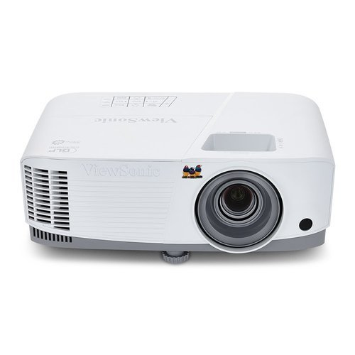 Viewsonic PA503S - Proyector