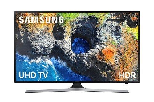 Samsung UE43MU6175