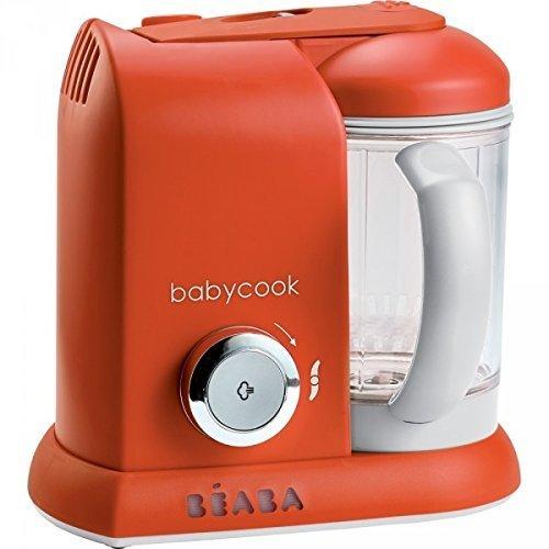 Cuiseur Babycook