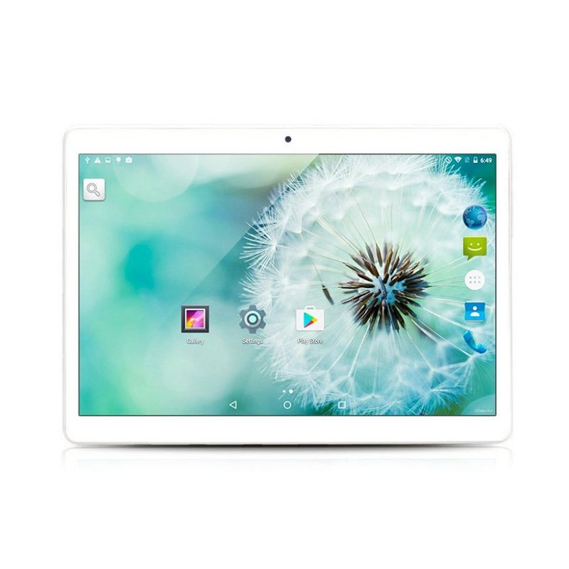 YUNTAB New Tablet