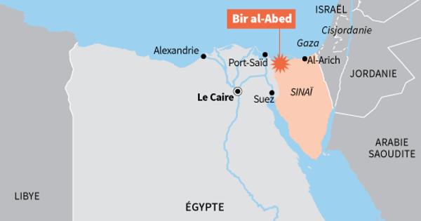 Carnage dans une mosquée fréquentée par des soufis en Egypte ce vendredi 24 novembre 2017 dans AC ! Brest c211c960-cc6b-4acf-a6c3-c794da9d71d2