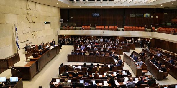 Israël. Vote d'une loi controversée en faveur des colons