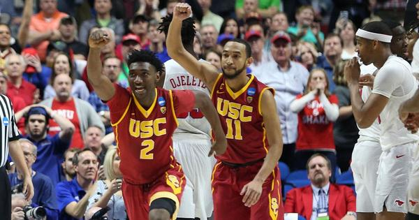 NCAA Tournament: The Round of 32 continues