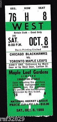 LIVE: NHL HOCKEY   Page 4420