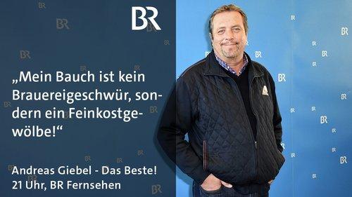 Bayr. Rundfunk Fernsehen