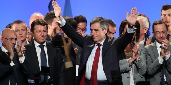 Mélenchon en meeting à Dijon décrit sa méthode de gouvernement — Présidentielle