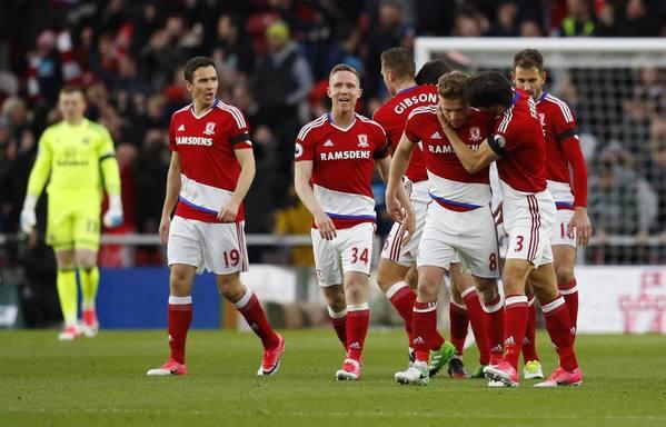 Antonio Conte plays down psychological advantage of beating Tottenham Hotspur