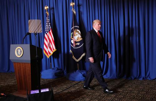 (Carlos Barria/Reuters)