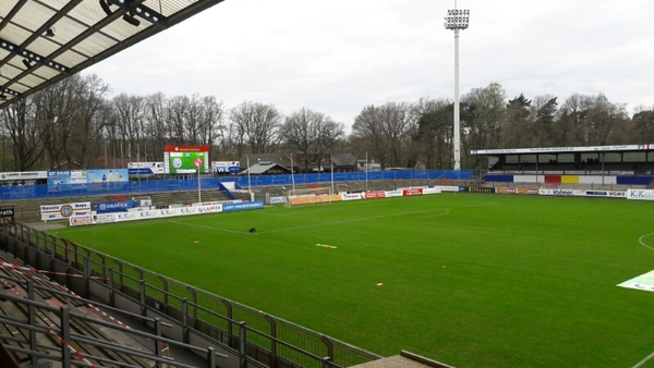 liveticker zum nachlesen sv meppen gewinnt 3 0 gegen norderstedt. Black Bedroom Furniture Sets. Home Design Ideas