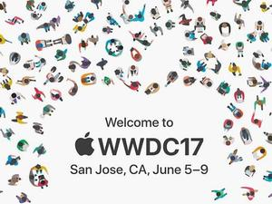 All streams cnet apple wwdc 2017 live blog malvernweather Choice Image
