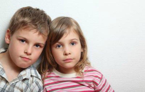 трах брата с сестрой фото