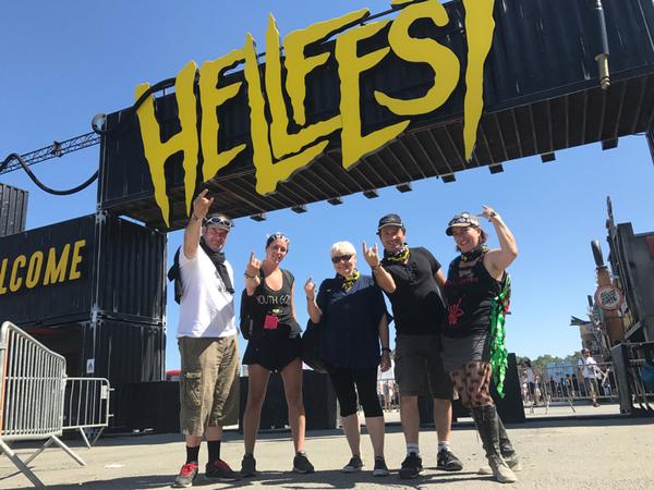 hellfest direct suivez nous en direct du festival. Black Bedroom Furniture Sets. Home Design Ideas