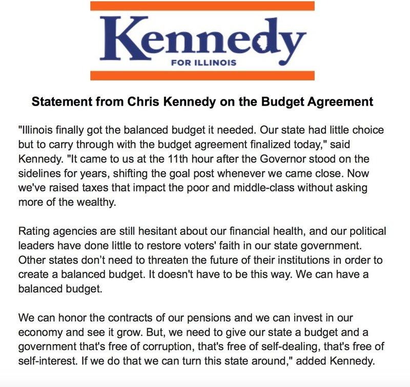 Statehouse tweets page 608 liveblog live blogging chriss statement on the budget agreement reached today httpspbsimgmediadeghsodw0aewd1yg platinumwayz