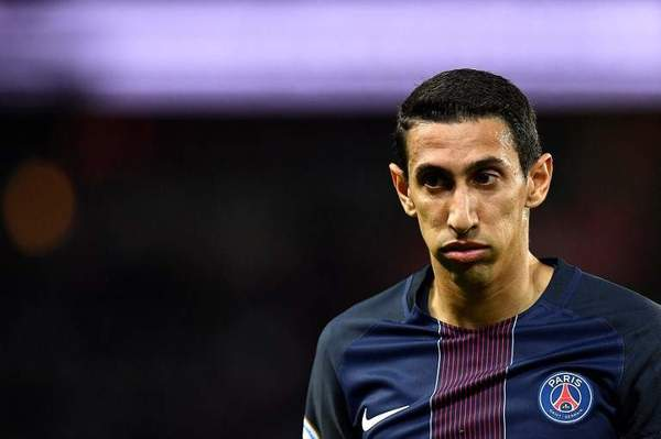 FC Nantes - Mercato : Girotto a signé, Anicet et Lucca sont encore loin