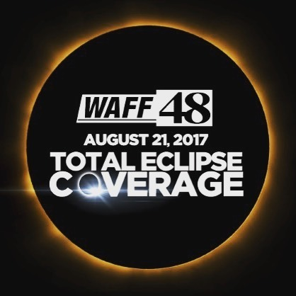 WAFF Morning Show | Page 357