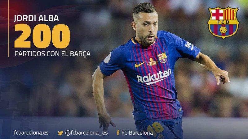 Resultado Real Madrid - Barcelona | El Clásico de Supercopa de España