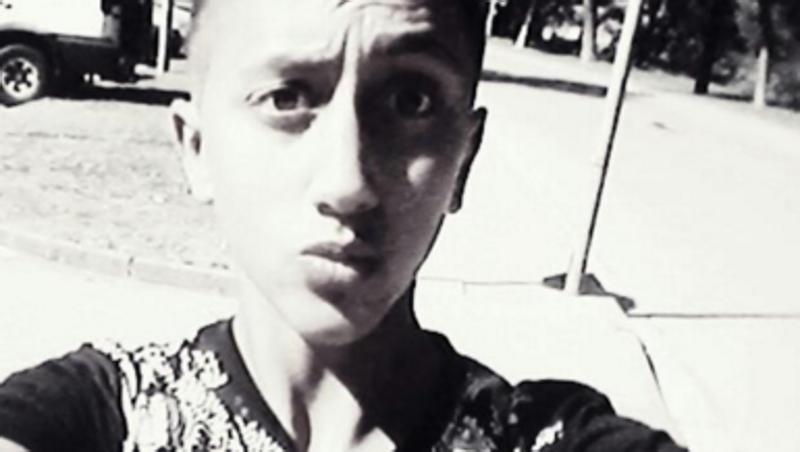 Moussa Oukabir, presunto autor material del atentado de Las Ramblas