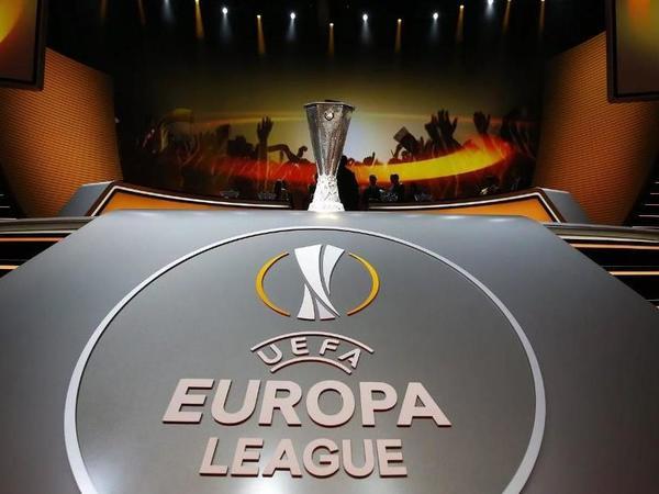 gruppenauslosung europa league