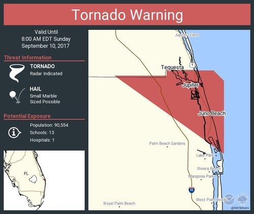 Florida Dca Map.Live Hurricane Irma Reuters Com