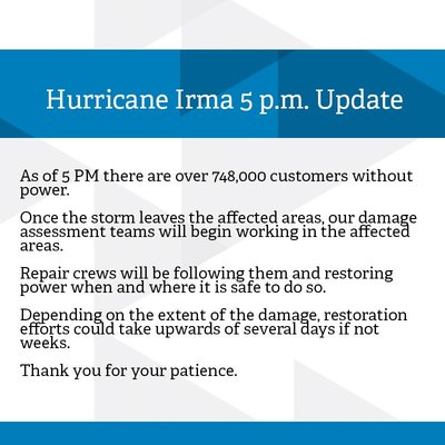 Georgia Power Outages Latest Updates From Georgia Power After