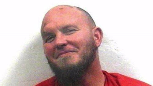 LIVE UPDATES: Verdict in trial of ex-St  Louis cop Jason