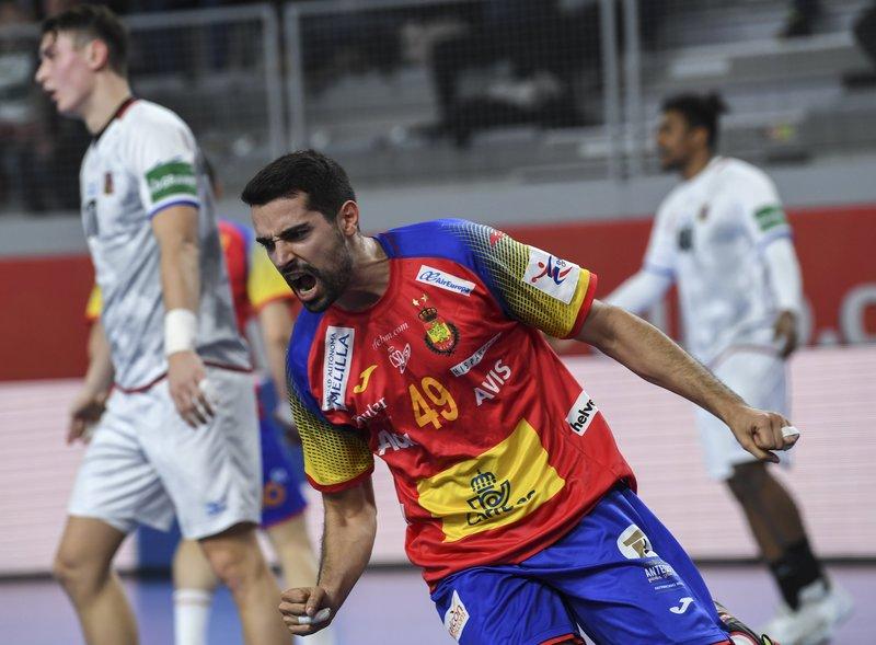 Ferran Solé ya lleva cuatro goles (Efe)