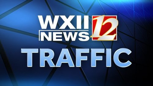 WXII Traffic Report   Page 125