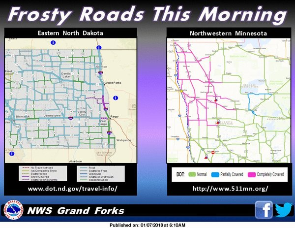 Mapquest Of Nd USA States Map Collections