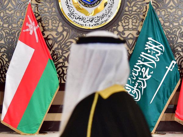 Jamal Khashoggi death: World responds to Saudi Arabia's