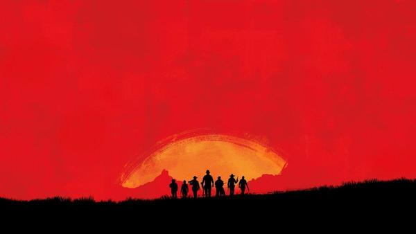 Red Dead Redemption 2 - Live play: Tips, tricks and reviews