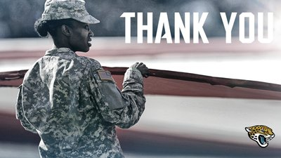 c0c443598d2 Thank you to all of our servicemen and women. #VeteransDay ·  #SaluteToService
