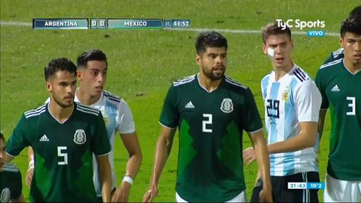 fa1038821 Argentina-México