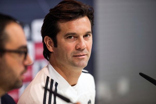 Real Madrid 2-0 Valencia, LIVE stream online: La Liga 2018/19