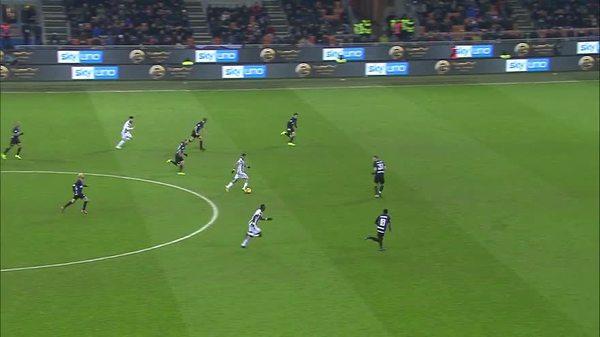 Sport Calcio: La Mia Inter - Pagina 6 9bdcb0e0-9de1-4684-a838-86812b5032f3