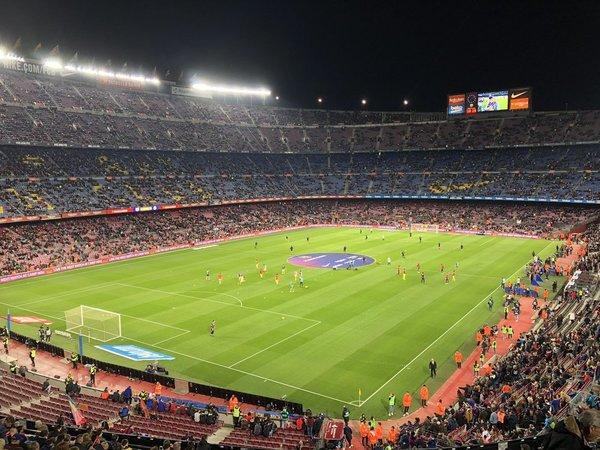 El Atlético ha empatado en Girona (1-1) y suma 25 puntos e35cb619cb396