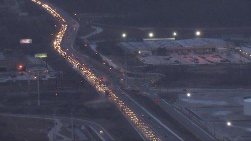 Regional Traffic Updates - DeKalb County | Page 512