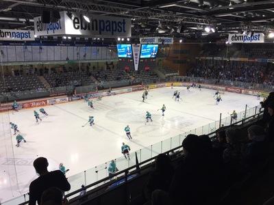 Eishockey Wild Wings Liveticker Gegen Eisbären Berlin Wild Wings