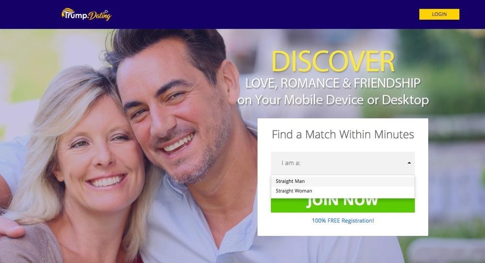 Kostenlose Dating-Seiten ohne Zahlungen