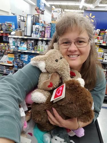 Operation christmas child gift ideas 2-44
