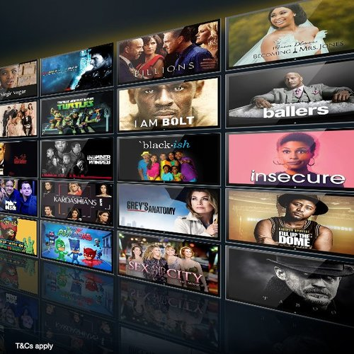 DStv BoxOffice Social | Page 129