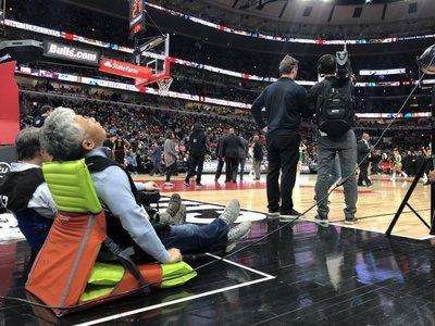 Live NBA updates: Warriors vs  Suns on Saturday night