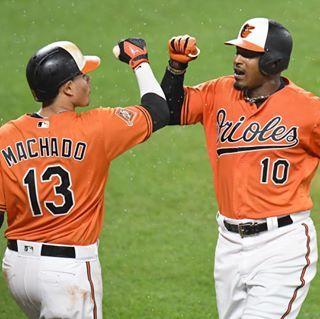 711c1ce2c Let s goooooo O s!!  baltimore  orioles  baseballisback  nationalpasttime …  www.instagram.com