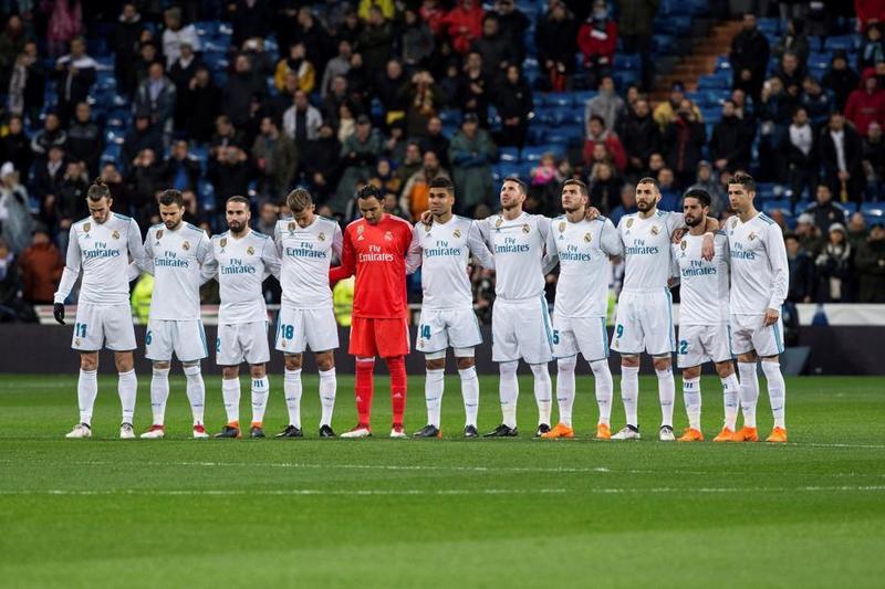 Minuto A Minuto Getafe 1 Real Sociedad 0: Getafe: Resultado Y Resumen, Hoy En Directo