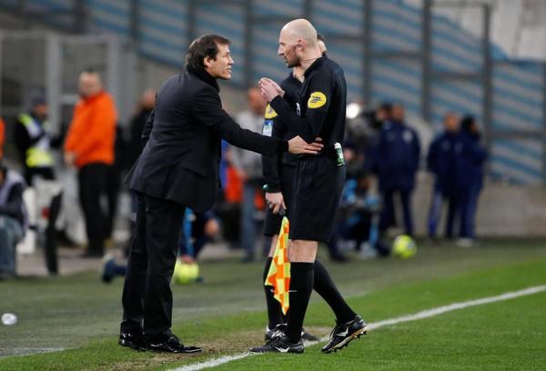 Ligue 1 en direct   revivez le match nul de l OM contre Nantes 0eec57493f0