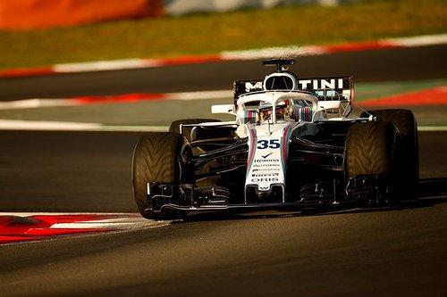 Genius trio racer f1 racing wheel driver download
