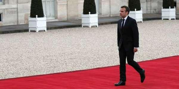 Le discours d'Emmanuel Macron face aux évêques de France pourrait changer la donne