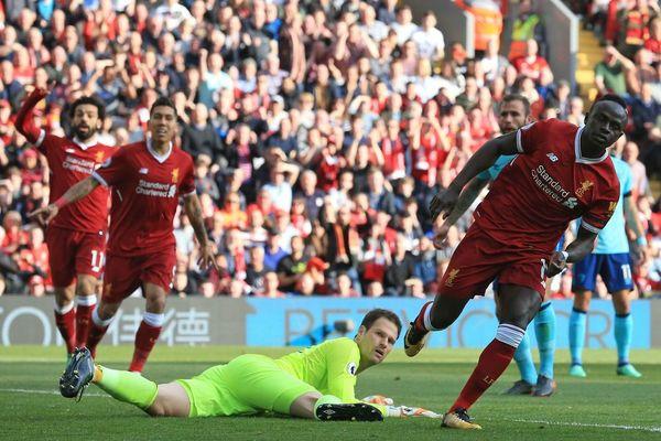 Liverpool vs bournemouth premier league live latest - Liverpool bournemouth live stream ...