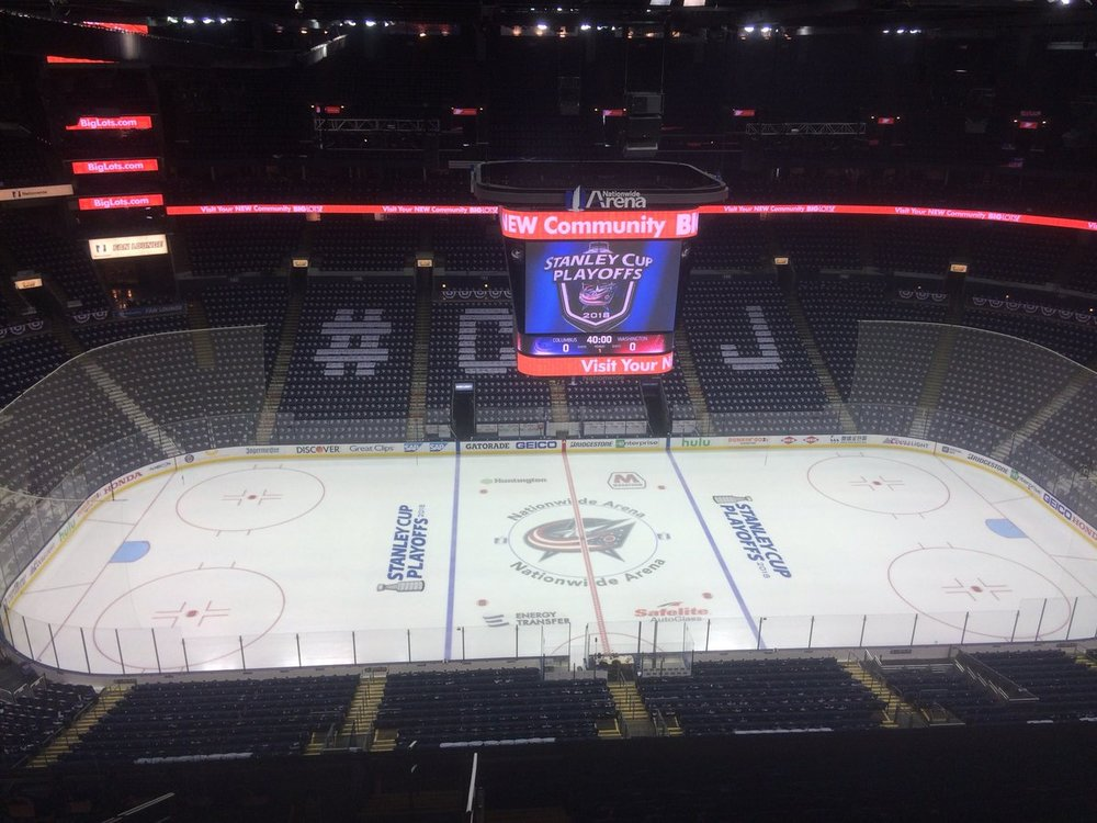 Reminder to folks in DC that GM3  ALLCAPS - CBJ at 730p will be airing   BloombergRadio WNEW 99.1FM and along  CapitalsRadio Network with   WaltonCaps and Ken ... 300df8833