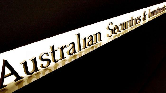 Banking royal commission hears more financial advice woes