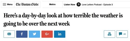 actual headline on bostonglobecom as the redsox start a 10 day homestand bostonglobecommetro201804